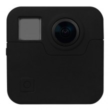 Silicone Case voor GoPro Fusion