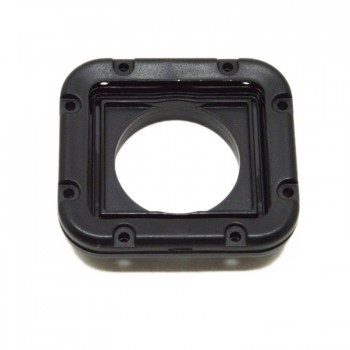 Camera Lens Cover voor GoPro Hero 3